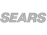 sears gris